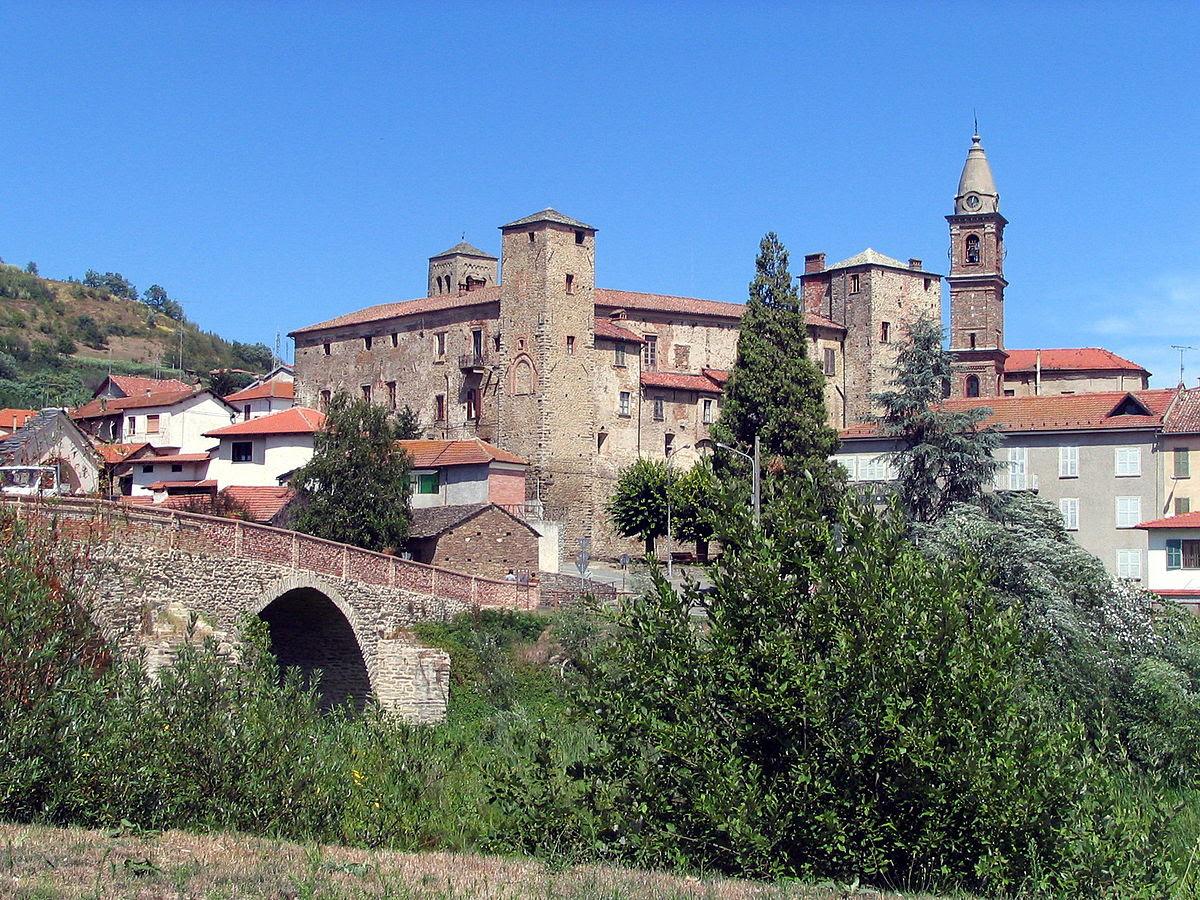 perierga.gr - Ιταλικό χωριό προσφέρει 2.000 ευρώ σε όποιον μετακομίσει εκεί!