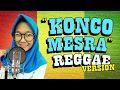 Download Lagu Nikisuka - Konco Mesra Mp3 Dangdut Koplo Reggae Terbaru