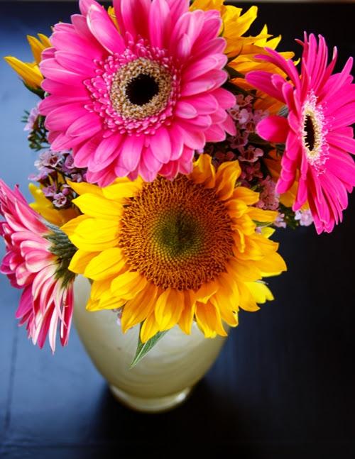 flower.joy