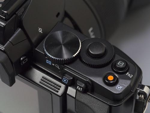 カメラ-5