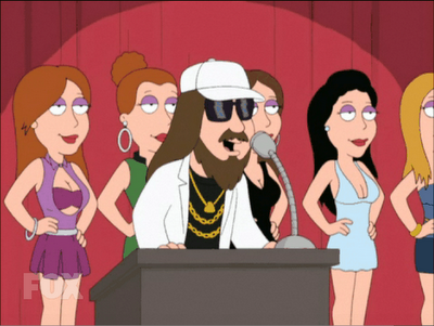 http://doctorbulldog.files.wordpress.com/2009/10/family-guy-jesus-pussycat-dolls.png