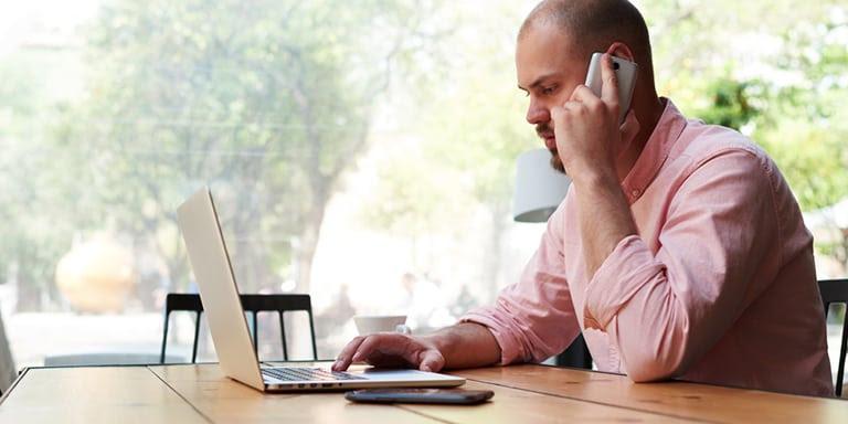 Zehn Tipps Für Das Telefonische Vorstellungsgespräch Tipps