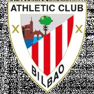 Escudo/Bandera Athletic