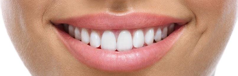 Cara Menghilangkan Plak Kuning Pada Gigi - Menghilangkan ...