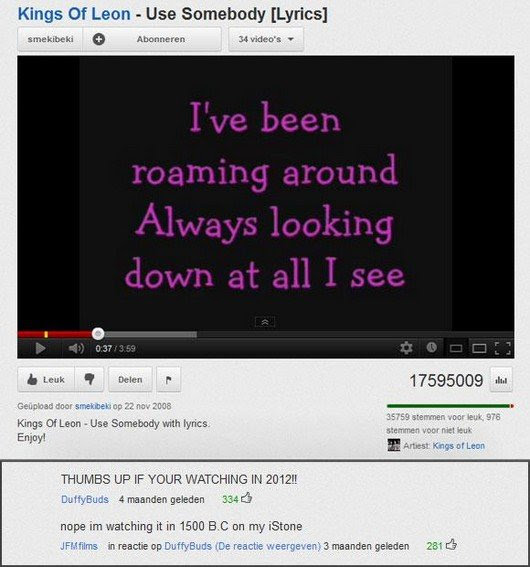 7-3-12-hilarious-youtube-comments-funny7
