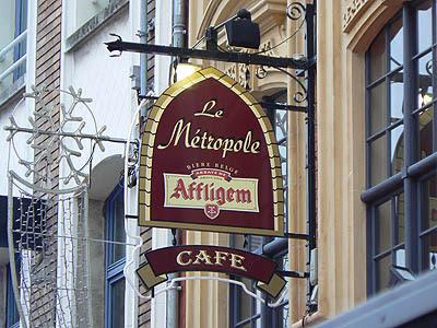 Lille, métropole café.jpg