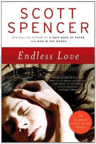https://www.goodreads.com/book/show/61008.Endless_Love