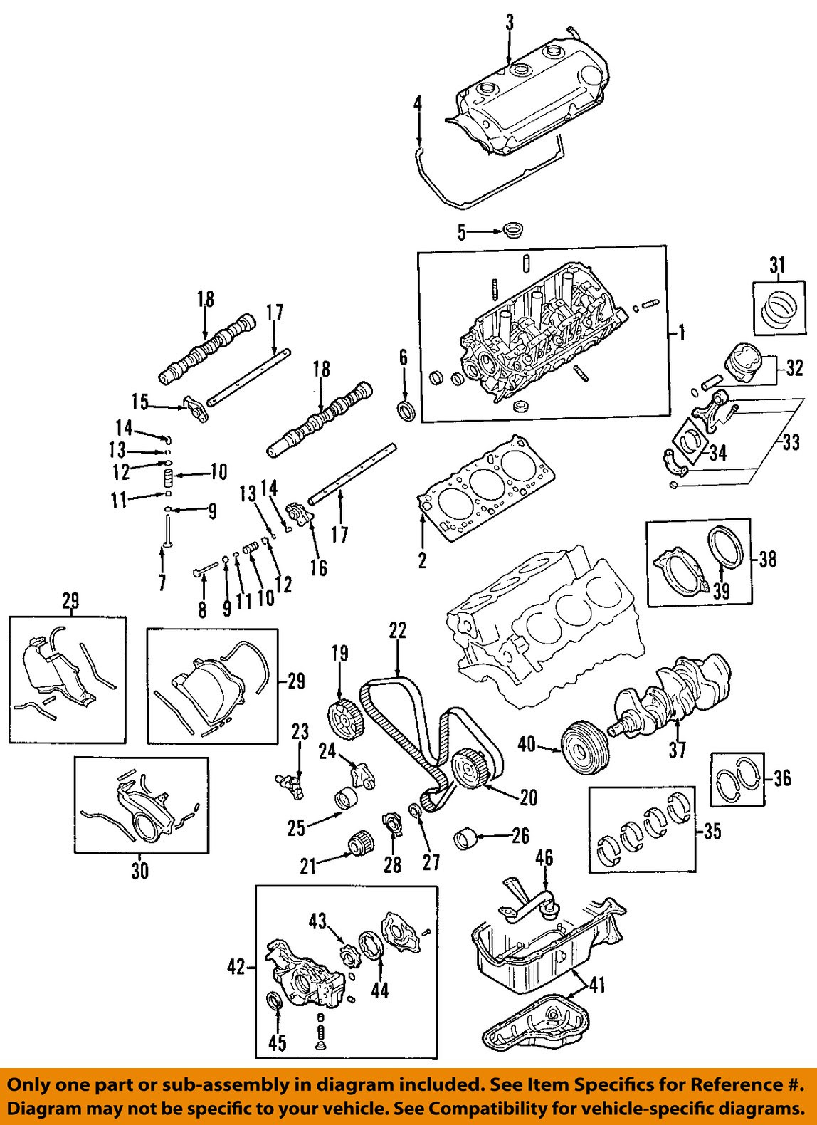 2002 Mitsubishi Galant Wiring Diagram