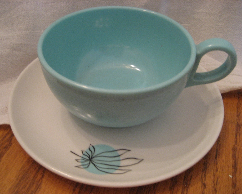 melmac cup brookpark