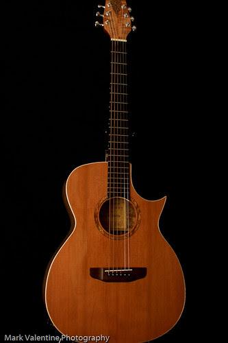 KAB Guitars-5