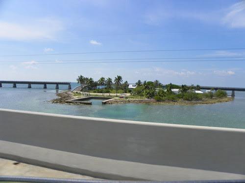 6.21.2009 Miami Beach - Key West, Florida (44)