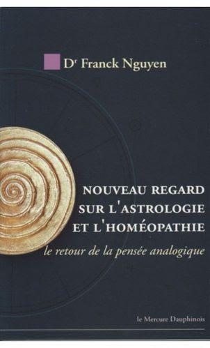 nouveau-regard-sur-l-astrologie-et-l-homeopathie-le-retour-