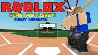 Roblox Hcbb Home Run Derby Roblox Live Xyz Robux - roblox hcbb home run derby