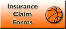 Insurance Claim Forms