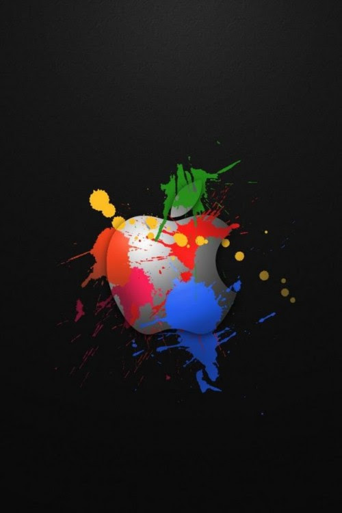 Download 1000 Wallpaper Apple New HD