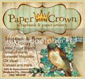 papercrownbutton1-21-13a_zpsafe48842 photo papercrownbutton1-21-13a_zpsafe48842-1_zps9e70b8e8.jpg
