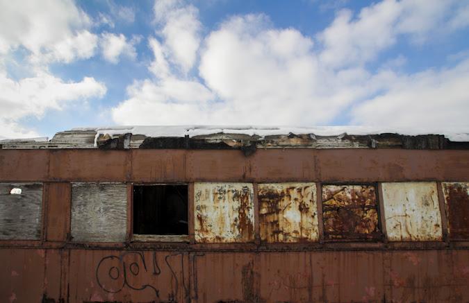 AbandonedChipTrains_0001
