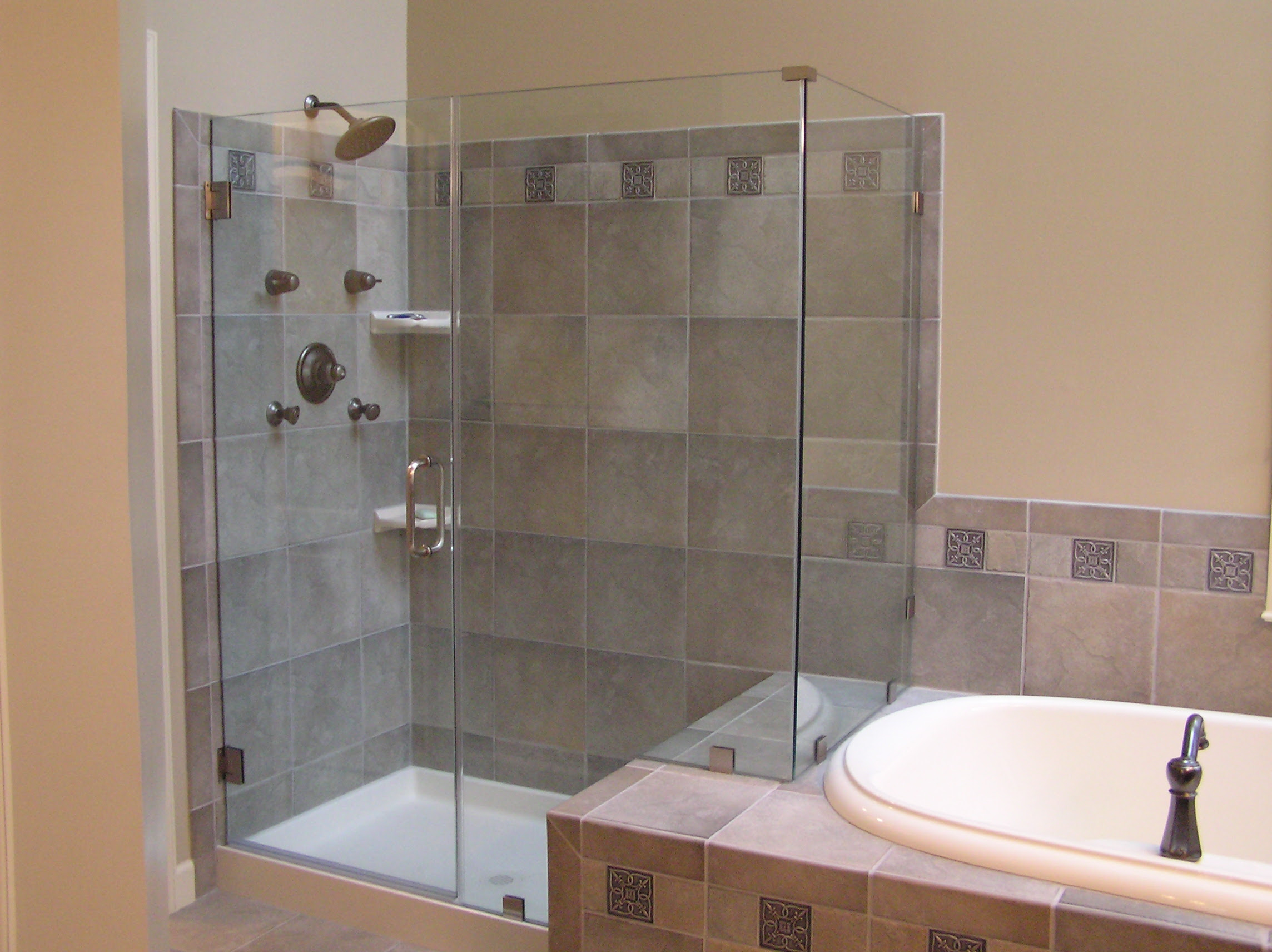 25 Best Bathroom Remodeling Ideas and Inspiration - The ...