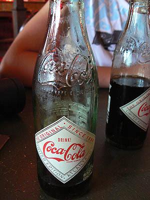 original coke.jpg