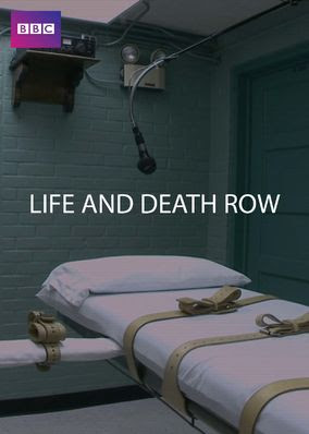 Life and Death Row - Season 1
