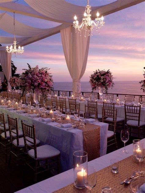 The Wedding Bliss Thailand in 2019   Weddings   Pinterest