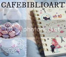 Cafebiblioart