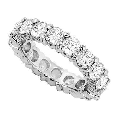 25  best ideas about Diamond anniversary bands on
