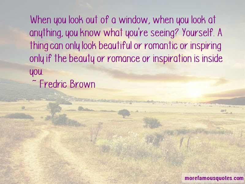 Beauty Inside And Out Quotes Top 34 Quotes About Beauty Inside And