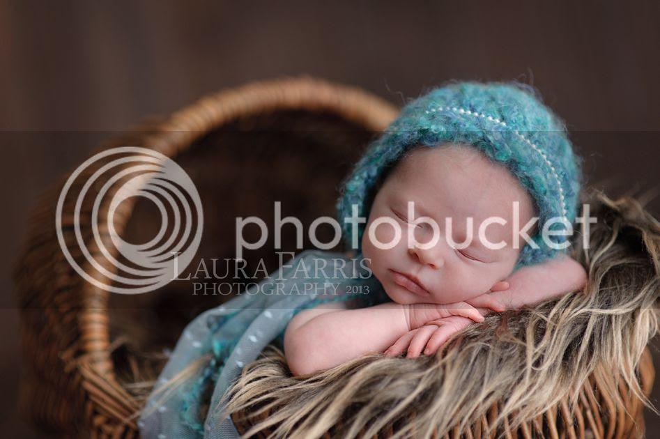 photo newborn-photography-idaho_zps5f7bf349.jpg