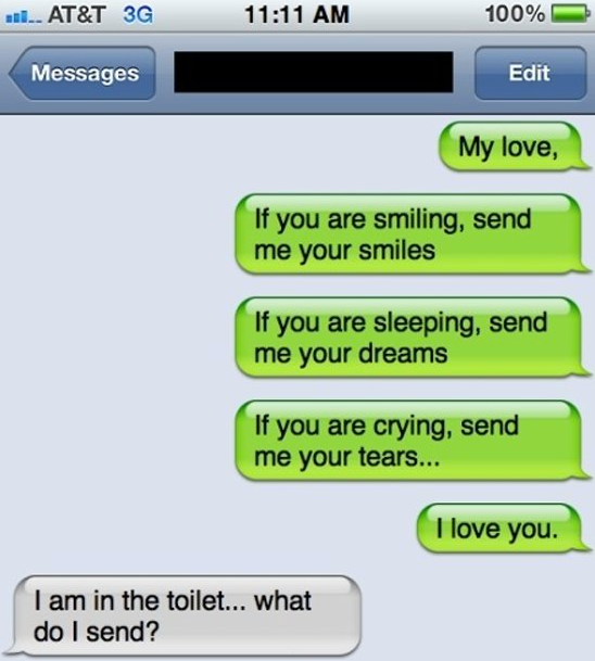 Funny Quotes For Kids For Facebook Top 27 Funny Sibling Quotes