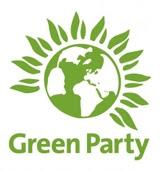 Green: The environmental choice