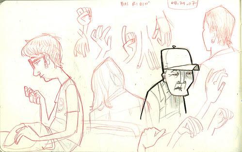 drawings-82907