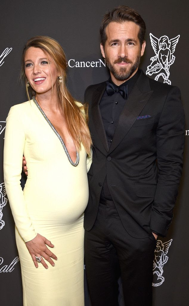 Ryan & Blake : Angel Ball 2014 photo rs_634x1024-141020184910-634Blake-Lively-Ryan-Reynolds-Angel-Ballms102014.jpg