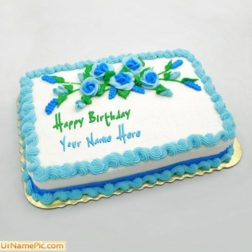 Awe Inspiring Birthday Cake Designs With Name Top Birthday Cake Pictures Funny Birthday Cards Online Inifodamsfinfo