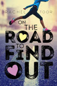 Title: On the Road to Find Out, Author: Rachel Toor
