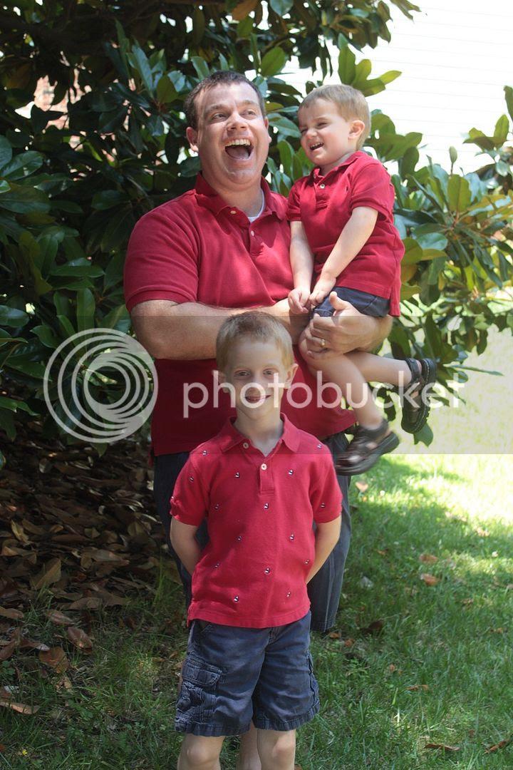 photo father1_zps3d399e97.jpg