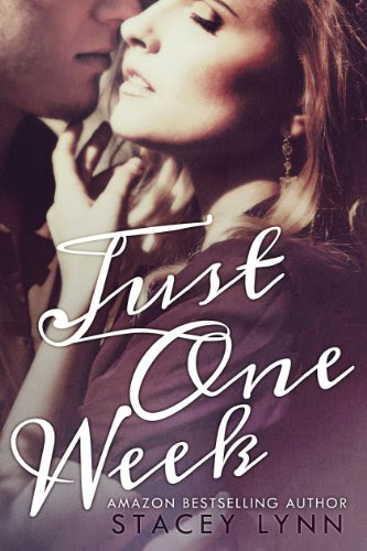 Just One Week (Just One Song) by Stacey Lynn