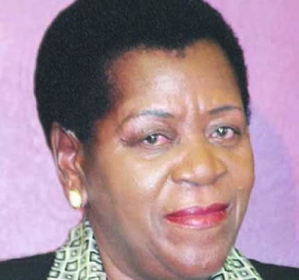 Edna Madzongwe, the president of the Republic of Zimbabwe Senate, has encouraged voters in the Southern African state to vote wisely in the upcoming harmonized elections. Zimbabwe passed legislation on a new constitution in preparation for the national po by Pan-African News Wire File Photos