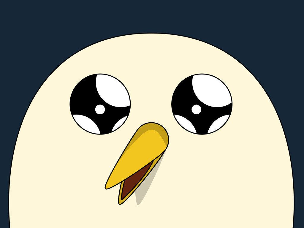 Adventure Time Marceline Lady Comics Jake Finn Lulinternet Bmo Ice
