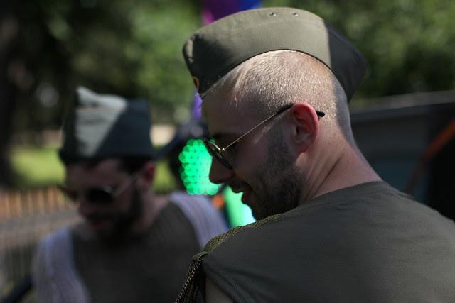 Orgullo (1)