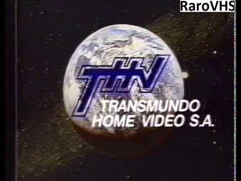 Transmundo Home Video