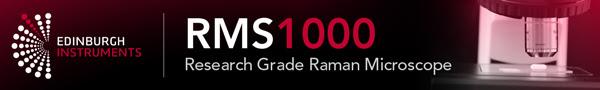 Edinburgh Instruments - RMS1000