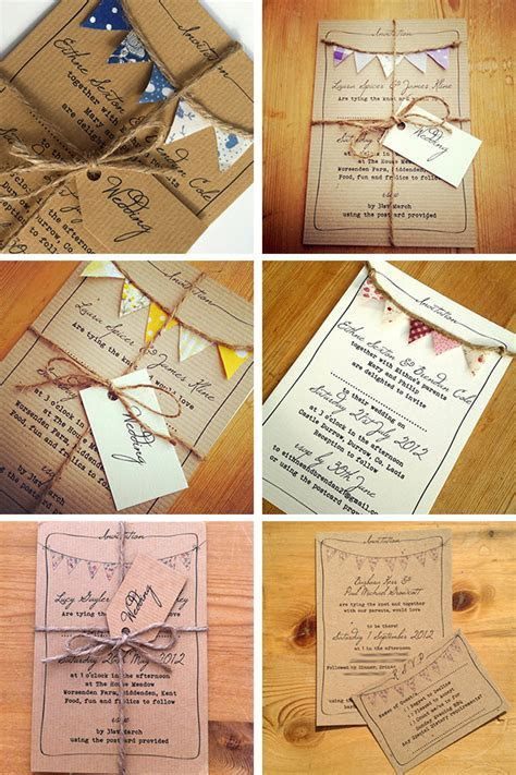 Best Wedding Invitations for 2015. Happy New Year