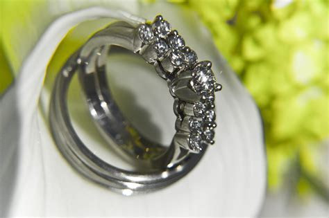 Cheap Platinum Engagement Rings   Inexpensive Platinum