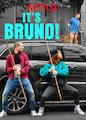 It's Bruno! - Season 1