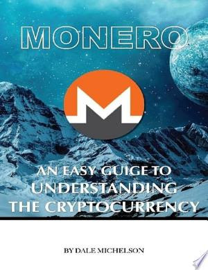 Simple understanding of cryptocurrency