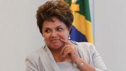 DilmaAlanMarquesFolha