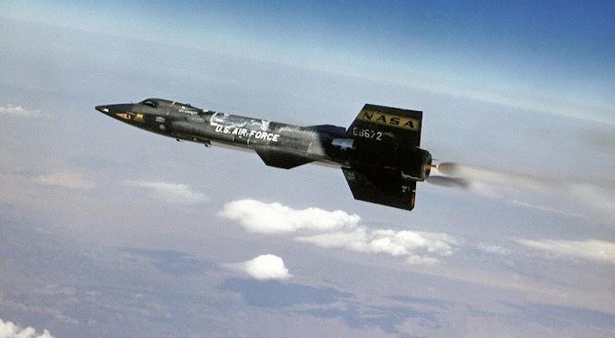 """""""Space Force"""" com outro nome: Comitê da Câmara dos EUA aprova """"Space Corps"""""""