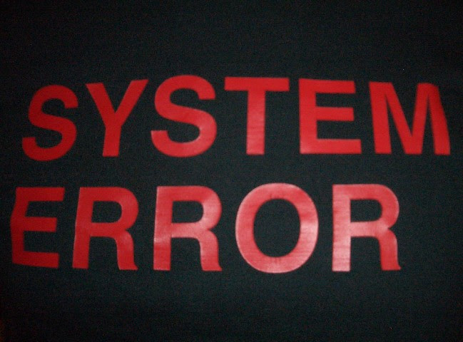 http://www.cutudc.com/pasquin/ficheiros/f_1system_error_.jpg