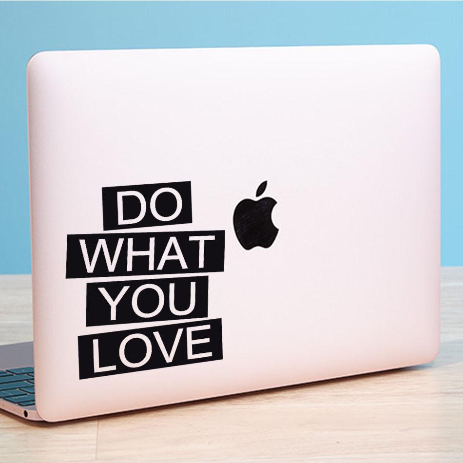 Be You Vinyl Decal Laptop Decal Car Decal Macbook